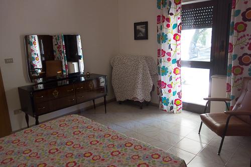 master_bedroom_-_verandah_door