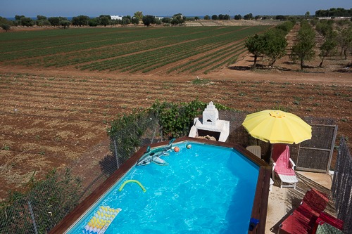 pool_view_from_roof_terrace