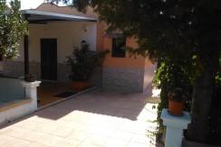 Lovely villa for sale in Italy Puglia, Francavilla Fontana