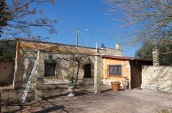 Country house for sale in Puglia, Italy, Oria, CASA PAGANO