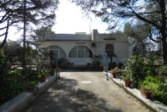 Country house for sale in Puglia, Francavilla Fontana, VILLA DANIELA