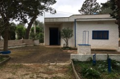 House for sale in Latiano Puglia, Italy