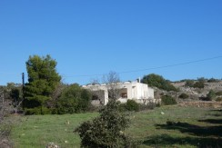 Property for sale in Manduria, Puglia, at short distance from the Ionian sea. The house offers 3 bedrooms.