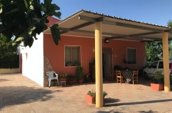 Country house for sale in Francavilla Fontana, good conditions
