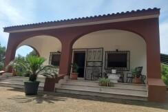 Country villa for sale in Francavilla Fontana, Puglia