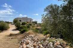 House for sale Ostuni, Puglia, with panoramic view